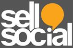 Sell Social Logo