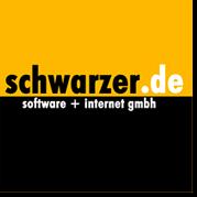 schwarzer.de