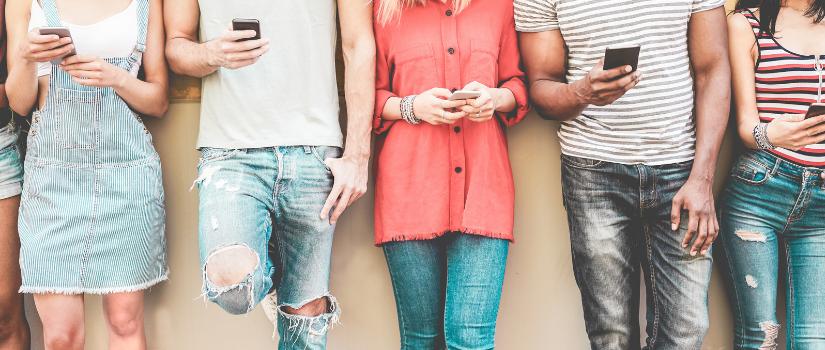 Warum Community Management so wichtig für ein erfolgreiches Social Media Marketing ist…